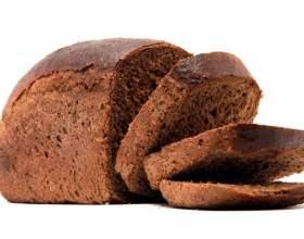 Как испечь домашний хлеб фото