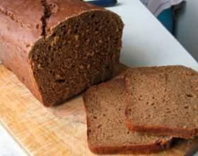 Как испечь хлеб в хлебопечке фото