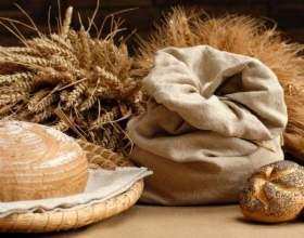 Как испечь хлеб в мультиварке фото