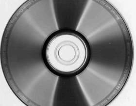 Как использовать live cd фото