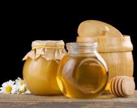 Как использовать мед для лечения ран фото