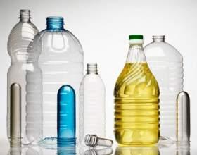 Как использовать пустую пластиковую бутылку фото