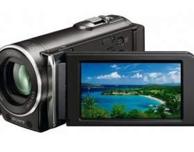 Как использовать видеокамеру в качестве веб-камеры фото