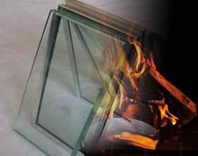 Как используется огнеупорное стекло в быту фото