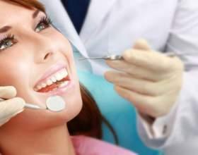Как исправить кривые зубы фото