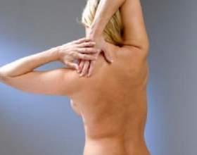 Как исправить плечи фото