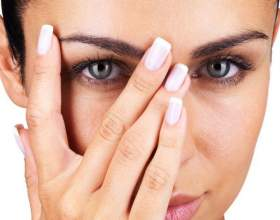 Как исправить зрение фото