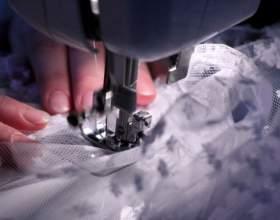 Как из футболки сделать платье фото