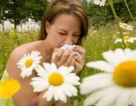 Как избавиться от аллергии фото