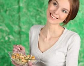 Как избавиться от аппетита при лишнем весе фото