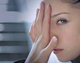 Как избавиться от чувства вины перед мужем фото