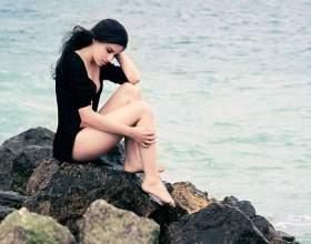 Как избавиться от депрессии и начать новую жизнь фото