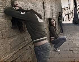 Как избавиться от депрессии и тревоги фото