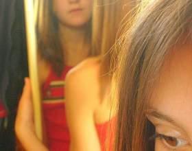 Как избавиться от комплексов по поводу своей внешности фото
