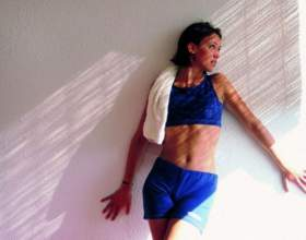Как избавиться от лишнего веса в бедрах фото