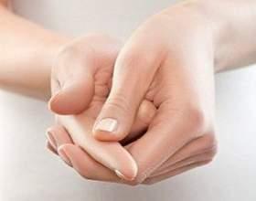 Как избавиться от мозоли на пальце руки фото