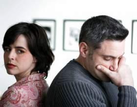 Как избавиться от мужа навсегда фото