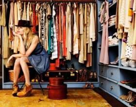 Как избавиться от ненужной одежды фото