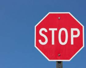 Как избавиться от пагубных привычек фото