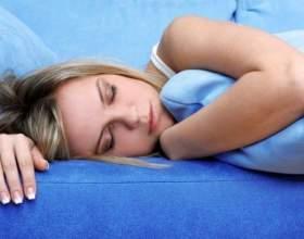 Как избавиться от плохих снов фото