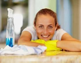 Как избавиться от плохих запахов в квартире фото