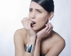 Как избавиться от привычки грызть ногти фото