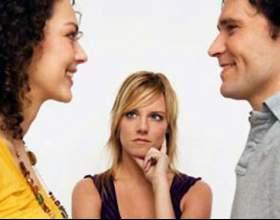 Как избавиться от ревности к мужу фото