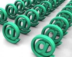 Как избавиться от спама в почте фото