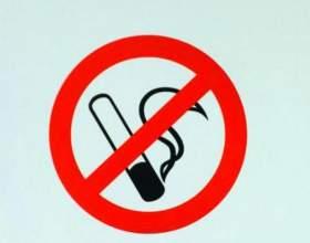 Как избавиться от табачного запаха в квартире фото