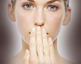 Как избавиться от усов на лице фото