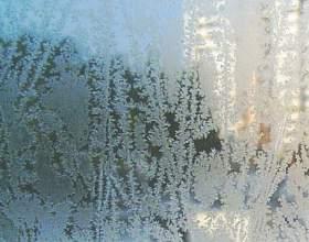 Как избавиться от замерзания стекол фото
