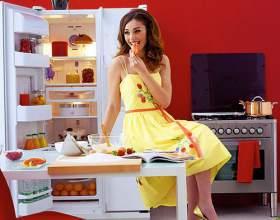 Как избавиться от запаха на кухне фото