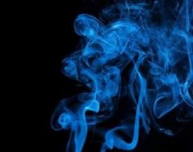 Как избавиться от запаха пожара в квартире фото