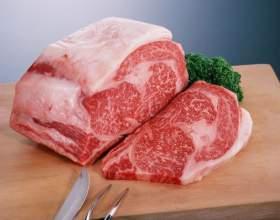 Как избавиться от запаха протухшего мяса фото