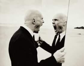 Как избавиться от злости фото