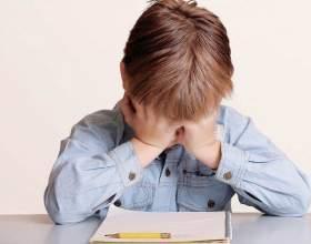 Как избежать конфликтных ситуаций с детьми фото