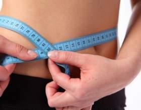 Как избежать ошибок при быстром похудении фото