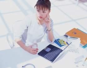 Как избежать стрессов на работе фото