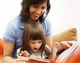 Как издать детскую книгу фото