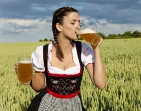 Как изготавливают пиво фото