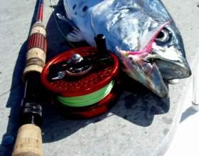 Как изготовить мушку для рыбалки фото