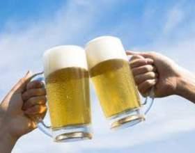 Как изготовить пиво в домашних условиях фото