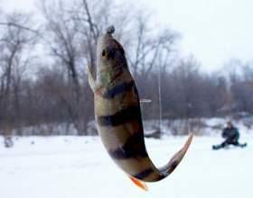 Как изготовить зимнюю блесну фото