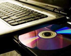 Как изменить букву cd фото