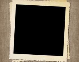 Как изменить длину фото