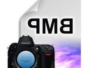 Как изменить формат картинки фото