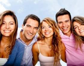 Как изменить круг своих друзей фото