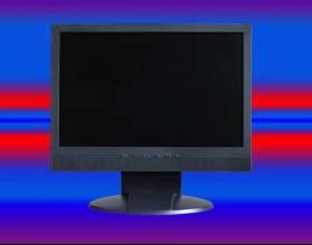 Как изменить масштаб экрана фото