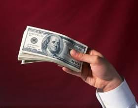 Как изменить отношение к деньгам фото