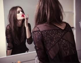 Как изменить себя внешне фото